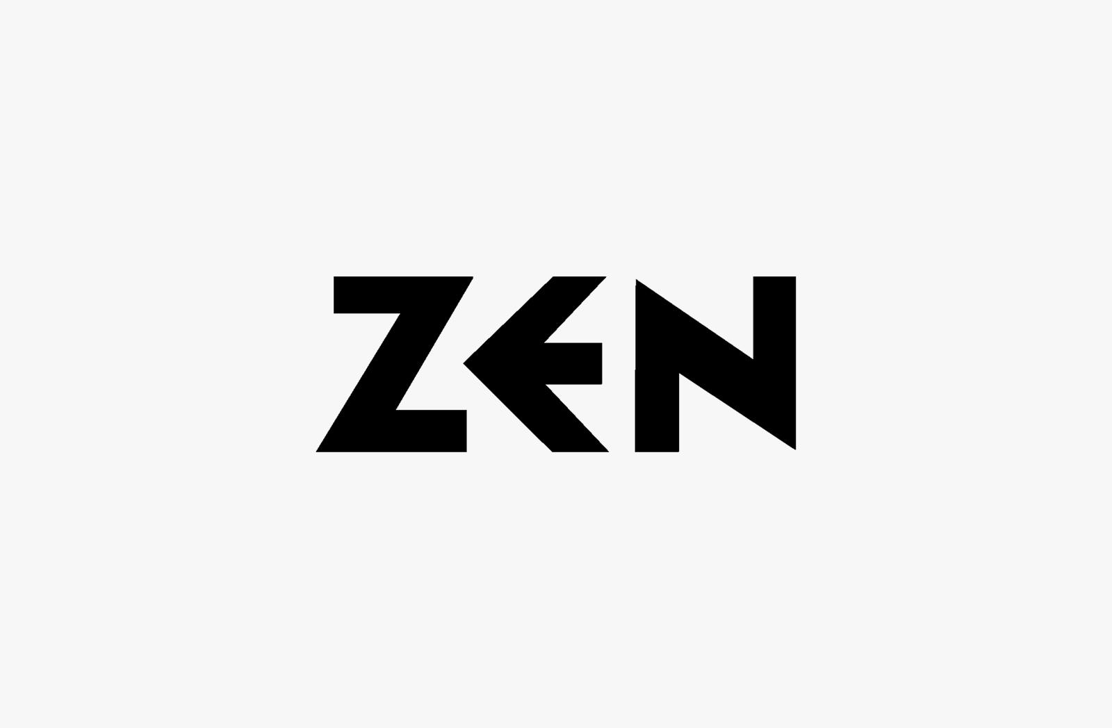 zen-logo